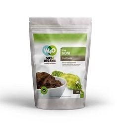Healthy Noni Powder