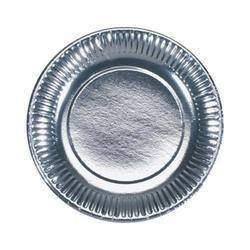 sc 1 st  IndiaMART & Paper Plate - Disposable Paper Plate Manufacturer from Chennai
