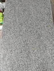 White Cats Eye Granite
