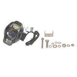 20w Abs Plastic Bike LED Lamp