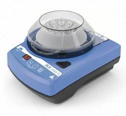 IKA Mini G Mini-Centrifuge