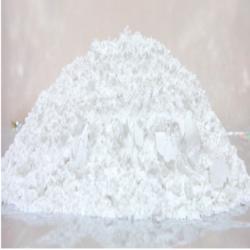 Dolomite Powder, for Industrial