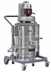 IPC Industrial Heavy Duty Vacuum Cleaners