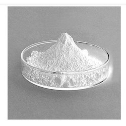 White Cellulose Powder, 25 Kg