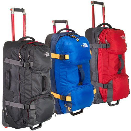 Travel Bags Images At Rs 1100 Piece S Id 10539166088 Jpg