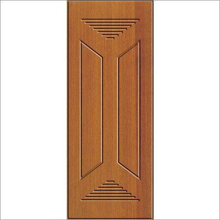 Press Doors & Press Doors | Rajendra Fabrication And Engineering Works ...