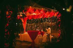 Event Management & Wedding Planners