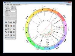 astro vision lifesign horoscope software crack