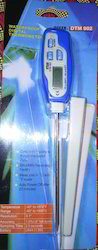Pacer Digital Thermometer DTM 902