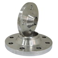 Stainless Steel 403 Flanges
