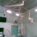 Operation Theater Laminar Air Flow