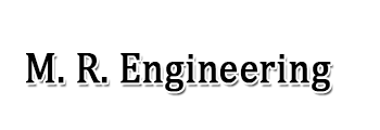 M. R. Engineering