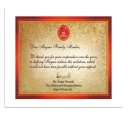 Invitation Card In Kolkata West Bengal Invitation Card