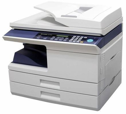 Image result for photocopier machine