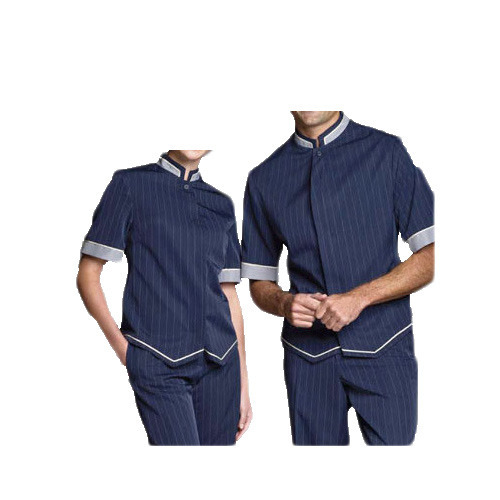 Modern Housekeeping Uniforms at Rs 1300 /piece ...