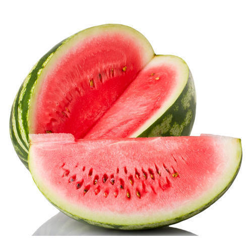 Fresh Watermelon and Fresh Watermelon Kiran Wholesale ...