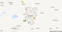 Pharma Franchise Gwalior