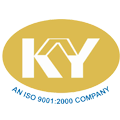 KAY IRON WORKS (YNR) Private Limited