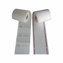 EDC Printed Paper Rolls