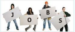 Job Placement Consultant