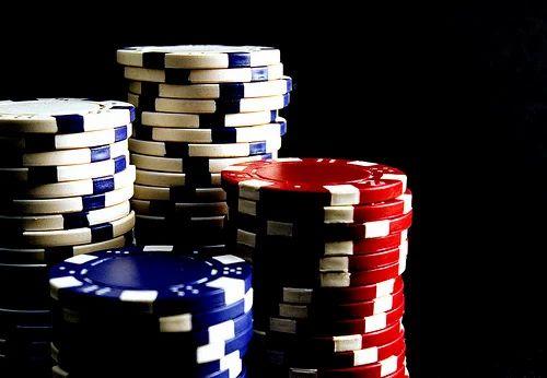 Poker Chips at Rs 30000/set | Andheri west | Mumbai| ID: 12894644362