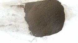 Ginko Biloba 24% Extract