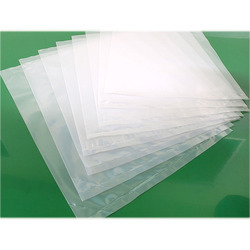 Anti Static Film