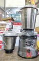 Mixer Juicer And Grinder Home/Commercial