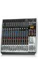 Xenyx Qx2442usb- Audio Mixers