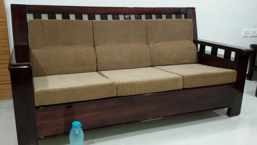 Royal Furniture And Timber Manufacturer Of Rose Wood Sofa Wooden