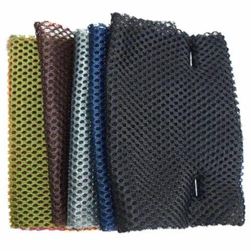 10871e5c8d8a Air Mesh Fabric at Rs 80  kilogram