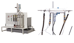 Reactors Reactions Systems