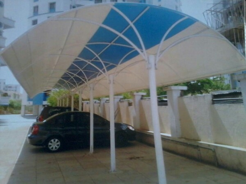 Samarth Awnings Pune
