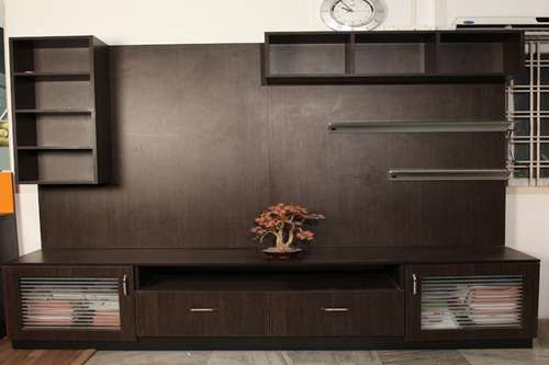 Modular Tv Showcase Television Cabinet