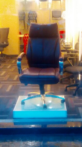 featherlite office chair pune authorized wholesale dealer of