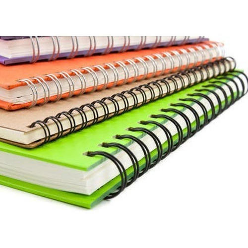 staples dissertation binding cost Professional, binding and finishing at one of our centers or online with fedex   make your document simple to distribute and manage with your choice of binding   coil binding comb binding strip binding book-style binding staples - any.