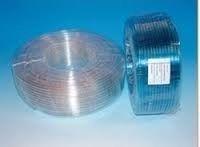 Polyurethane 98 Sha Translucid-TRS Calibrated Tubes