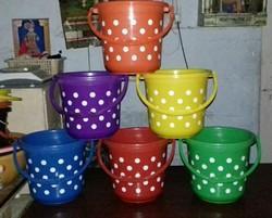15 Liter Bucket