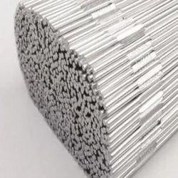 Aluminium ENAW-AlMg4.5Mn0.7(A) Welding Wire Rod (TIG, MIG)