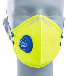 Venus V410 Safety Mask