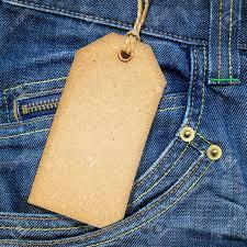 jeans tags hang tag goldstar graphic tiruppur id 11120715433
