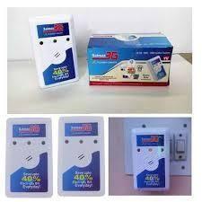 Sai Maxx Power Saver