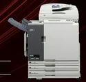 RISO Comcolor Color Printer