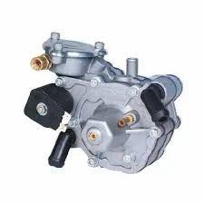 Tomasseto At09 LPG Gas Kit Reducer