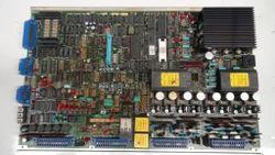 A20B-0009-053 Control Card