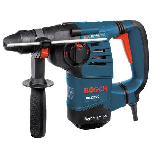 Bosch Hammer Drill - Bosch Hammer Drill Machine Latest Price