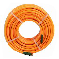 Irrigation Spray Hose