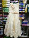 Girl Fancy Gown