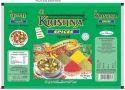 Shri Krishna Dhaniya Powder