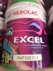 Nerolac Excel